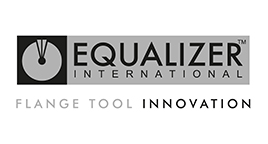 Equalizer International